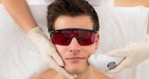 Laser Skin Rejuvenation Rancho Cucamonga
