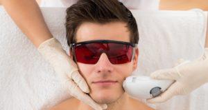 Laser Treatments Rancho Cucamonga
